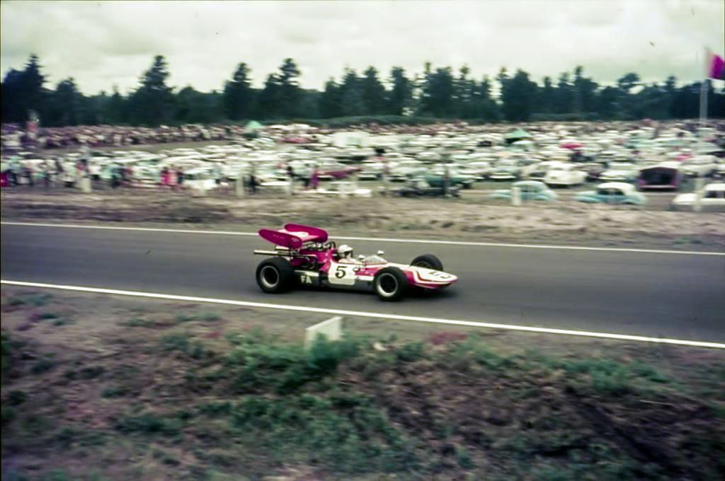 1968 Bay Park 28 Dec 68 – Stew McMillan Eisert 67 Chev Formula A